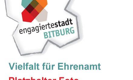Helferkeis Demenz des Caritasverband Westeifel e. V.