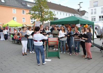 2018_Der Junge Chor Bitburg_2