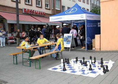 2018_Schachfreunde 1958 Bitburg e. V.