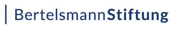 Bertelsmann Stiftung besuchen...