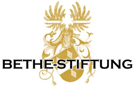 www.bethe-stiftung.org besuchen...