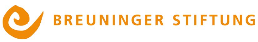 www.breuninger-stiftung.de besuchen...