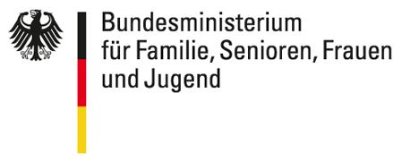 Bundesministerium für Familie, Senioren, Frauen und Jugend besuchen...