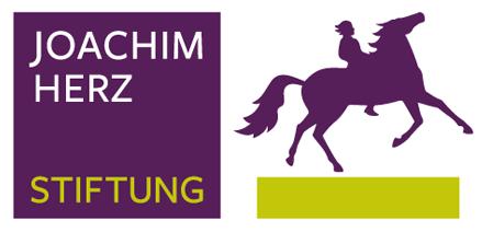 www.joachim-herz-stiftung.de besuchen...
