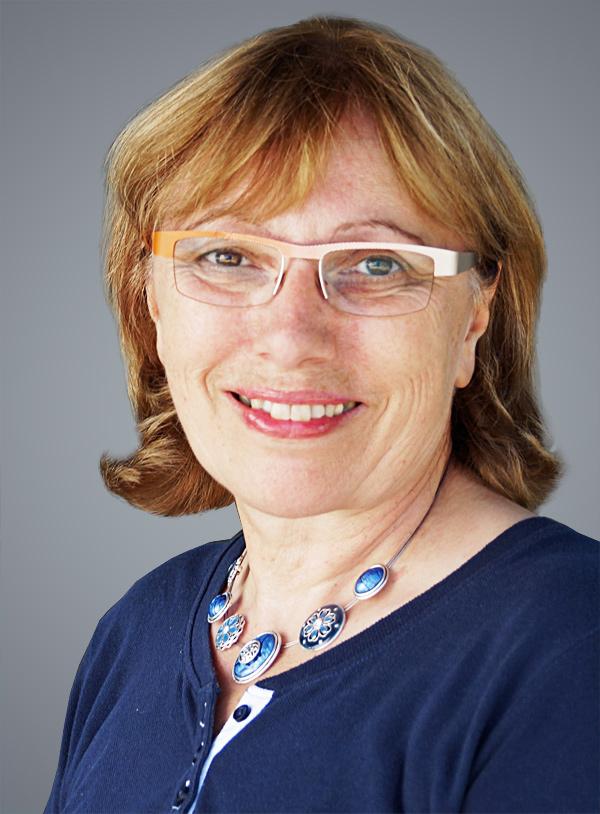 Monika Dondelinger