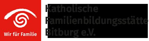 Katholische Familienbildungsstätte Bitburg e. V.