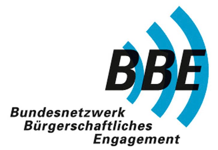 BBE - Bundesnetzwerk - Bürgerschaftliches Engagement besuchen...
