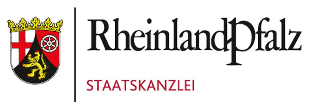 Rheinland-Pfalz Staatskanzlei besuchen...