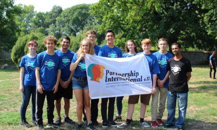 Partnership International e.V.