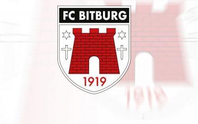 Fc Bitburg 1919 e.V.