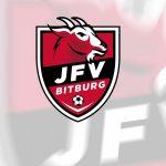 JFV Bitburg